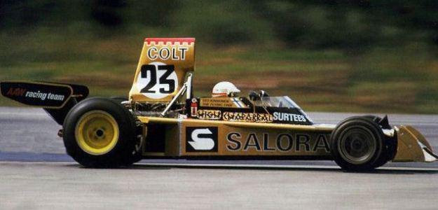 Surtees-Kinnunen-Sweden74