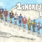 Stezka-hokej-1-12