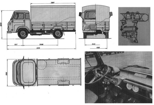 AviaA15-1