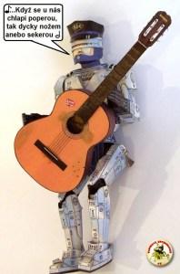 AB-Cop-kytara