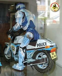 AB-Cop