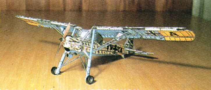 Storch-8-92-93