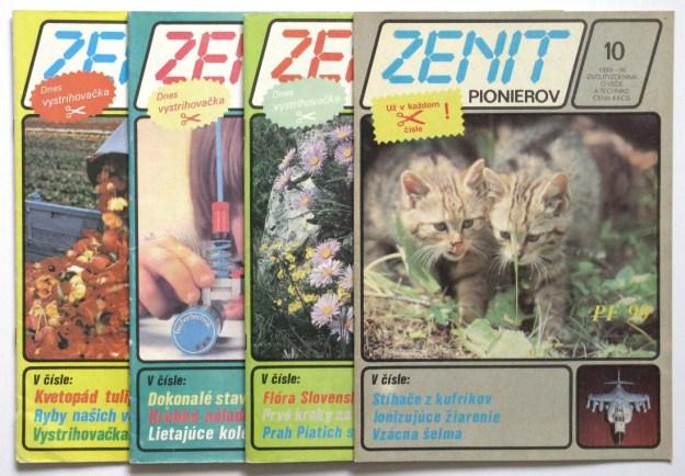 Zenit-obalky2