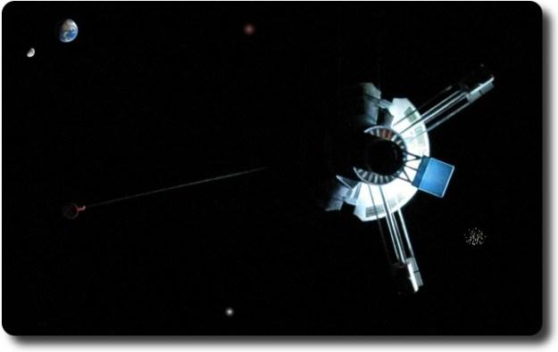 Pioneer10-space8