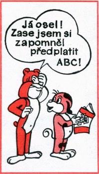 Predplatne_ABC