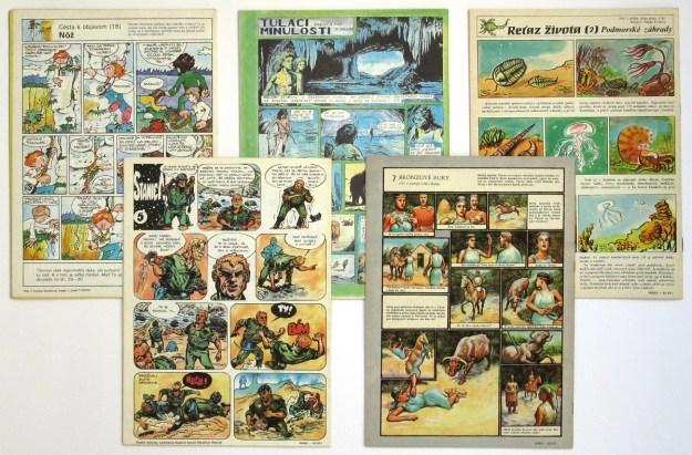 Zenit-komiksy1