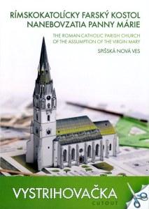 Jakubco-kostel_SNV