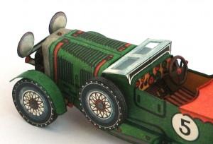 Bentley15