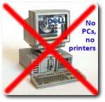 No_PCs2