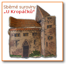 Sberne_suroviny-denik