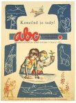 Staré ABC slavilo padesátiny