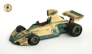 Brabham BT 44B