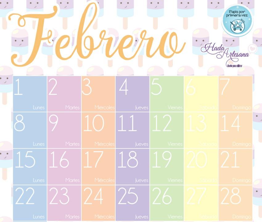planner-febrero