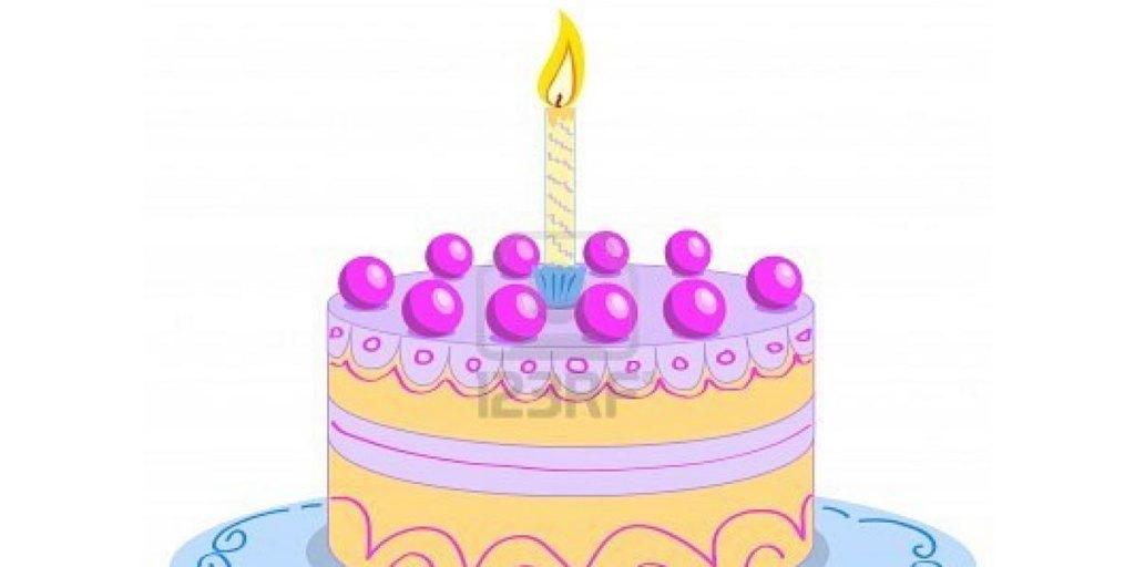 6768577-pastel-de-cumpleanos-de-dibujos-animados