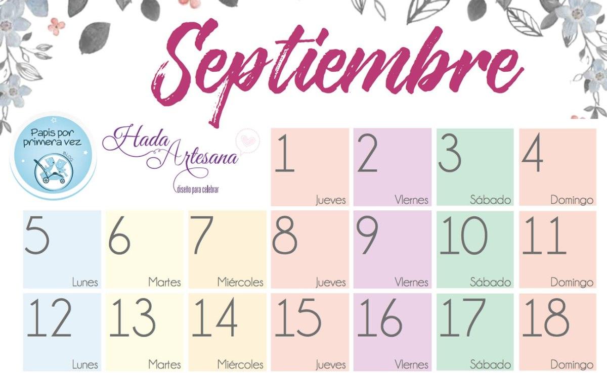 planner-setiembre