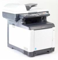 Paplok Elektronik e.K - Laserdrucker All-in-One