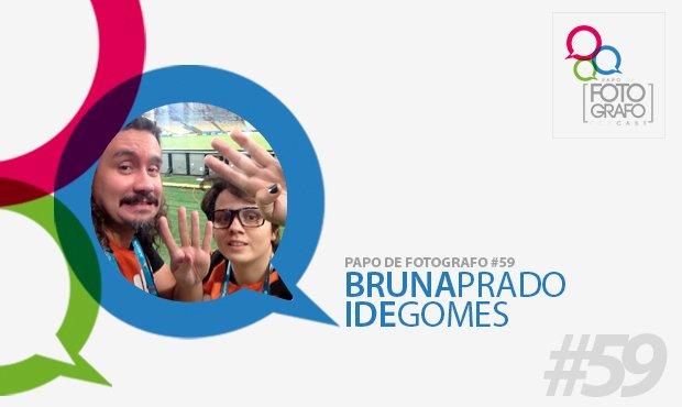 Bruna Prado Ide Gomes