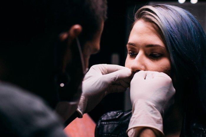 t6i_tattoo_iso400-2