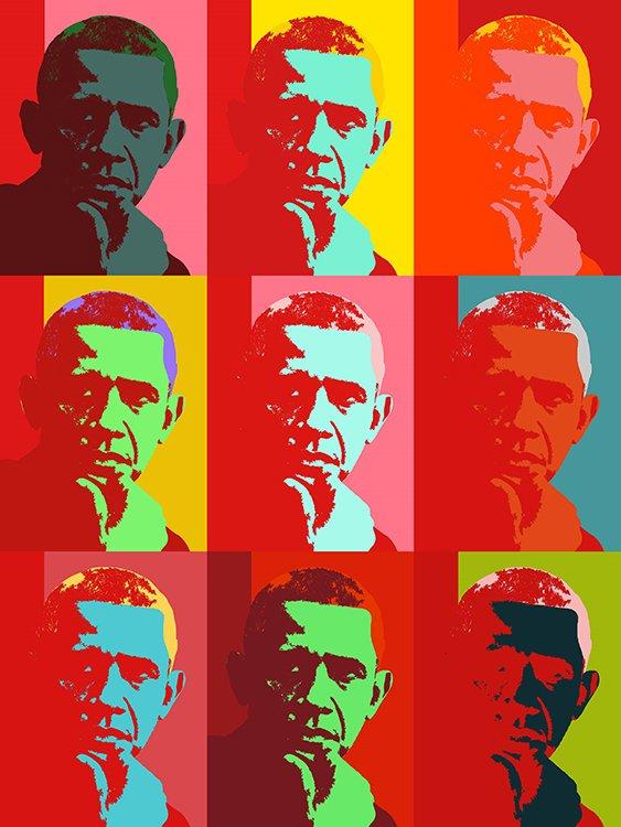 160722-ADC_AndayWarhol_Poster_Obama 2