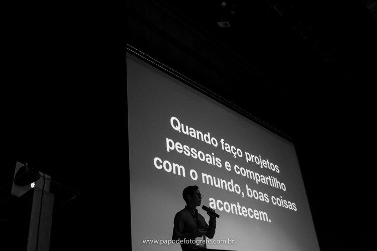 congresso_fotografar_0023