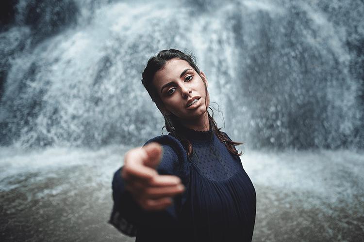 Ensaio-fotográfico-book-Kaah-por-Alissia-Diaz-Campinas-2016-2