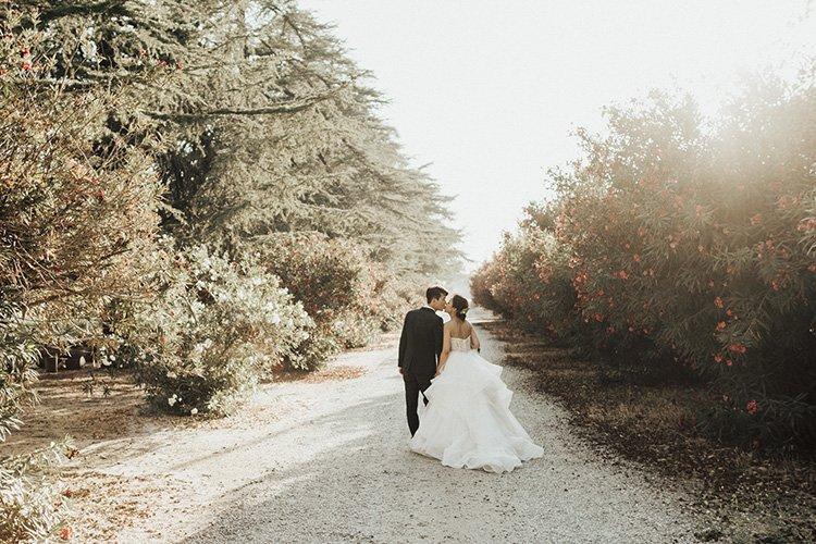 original_wedding_D&M-1579