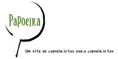 Papoeira.com