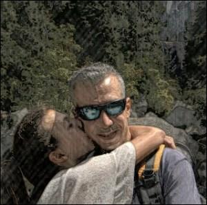 Paolo&Federica