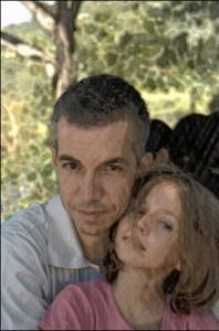 Paolo&Chiara