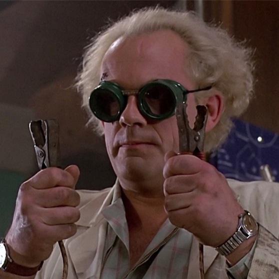 [Image: cientista-maluco-louco-fic%C3%A7%C3%A3o-...termos.jpg]