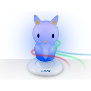 luvion_bunny_nachtlampje