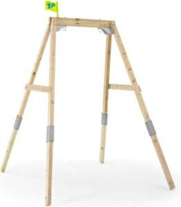 TP Toys houten meegroei schommel