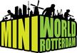 Miniworld amsterdam