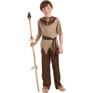 indiaan-krijger-kostuum-jongen