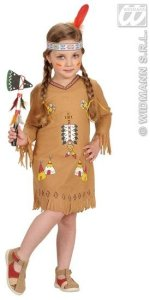 indiaans-kostuum-kind-sunny