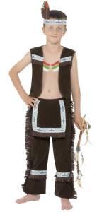 indiaanse-jongen-kinderen-kostuum
