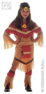 indiaanse-verkleedkleding-nova