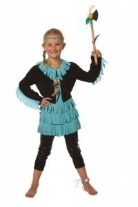 indianenmeisje-kleding-wishbone
