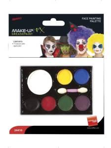 schmink-pallet-7-kleuren