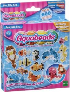 aquabeads zeeleven