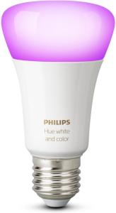 philips-hue-full-color