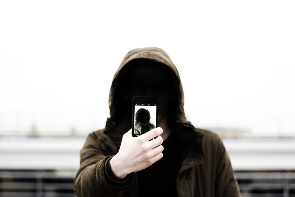 smartphone veiligheid