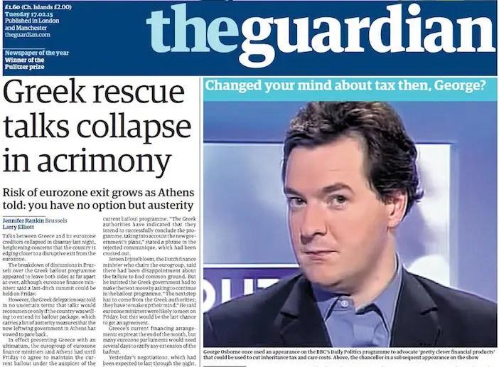 rescue-talks-collapse