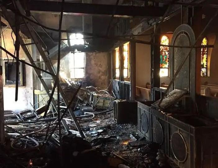 church-fire3