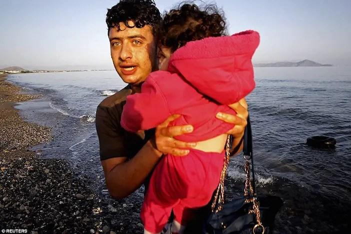 migrants10
