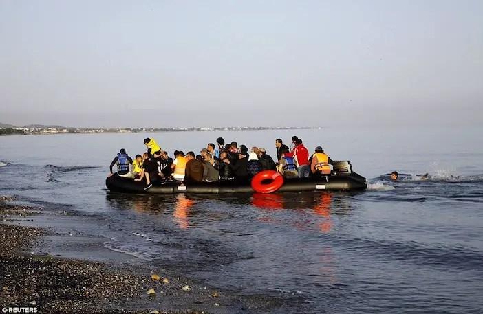 migrants14