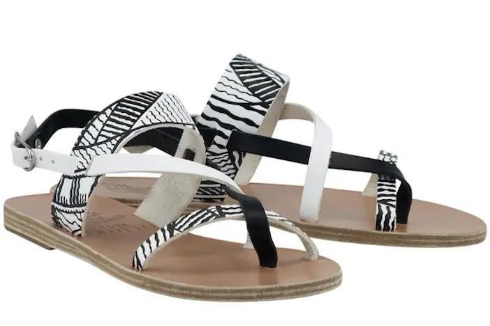 ancient-greek-sandals-peter-pilotto-alethea-print-black-white