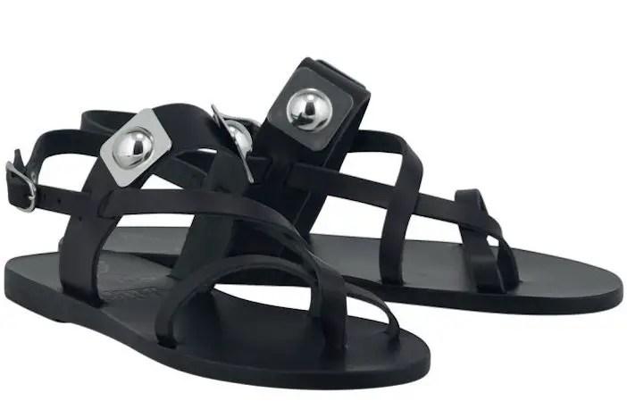 ancient-greek-sandals-peter-pilotto-alethea