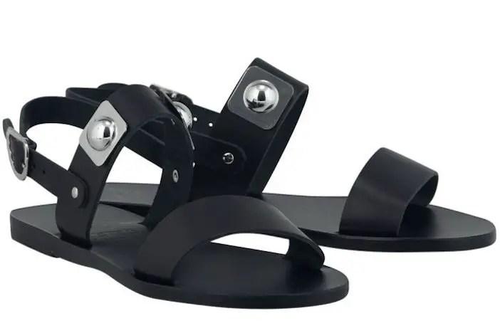 ancient-greek-sandals-peter-pilotto-dinami-black
