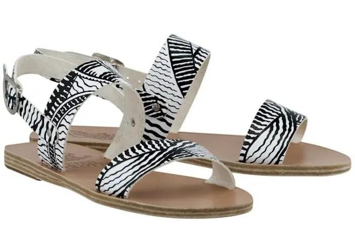 ancient-greek-sandals-peter-pilotto-dinami-print-black-white